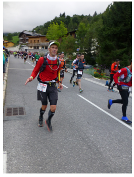 ../../../../../Pictures/Photos/dvd_photos/2017/09/UTMB-1-3/selection%20-%20livre%20Christian/P1290040.JPG
