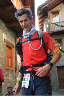 ../../../../../Pictures/Photos/dvd_photos/2017/09/UTMB-1-3/utmb-flash-photos/40592069.jpg