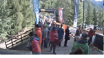 ../Pictures/Photos/dvd_photos/2017/09/UTMB-1-3/videos-cameras/baudetch-2326/capture/Capture%20d'écran%202017-09-20%20à%2020.49.12.png