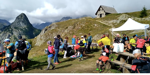 ../../../../../Pictures/Photos/dvd_photos/2017/09/UTMB-1-3/videos-capture-externe/Capture%20d'écran%202017-09-09%20à%2019.57.33.png