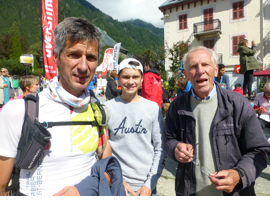 ../../../../../Pictures/Photos/dvd_photos/2017/09/UTMB-1-3/selection%20-%20livre%20Christian/P1290368.JPG